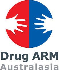drug-arm
